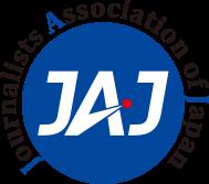 日本ジャーナリスト協会